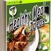 How to Have Healthy Eating Habits 7 Healthy Meal Ideas Free eCookbook