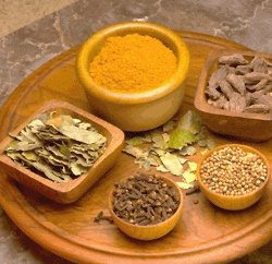 How To Use Spices: The 10 Best Spices for Healthy Cooking