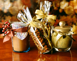 Homemade Teacher Gifts - BabyCenter