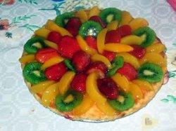 healthy fruit cake recipes mamones fruit